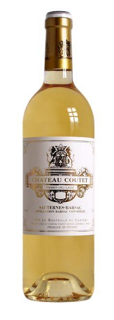 CHÂTEAU COUTET http://www.wineandco.com/chateau-coutet-6045-m-fr-eur-fr.html