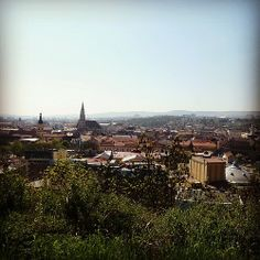 Cluj-Napoca, Romania | Flickr – Condivisione di foto! Romania, Paris Skyline, Explore, Travel, Viajes, Destinations, Traveling, Trips, Exploring