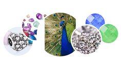 Ai dorit vreodată să creezi un talisman PANDORA? Aceasta este șansa ta! Utilizează aplicația noastră simplă de creare de bijuterii pentru a-ți distribui toate ideile superbe și pentru a ne ajuta să dezvoltăm o bijuterie de colecție specială în mod unic. Începe să creezi: www.pandora.net/clubcharm2018