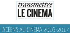 73+films+sont+proposés+cette+année+dans+Lycéens+et+apprentis+au+cinéma+dont+10+nouveautés
