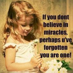 God Loves You, Jesus Loves, Le Pedi A Dios, Train Up A Child, Believe In Miracles, Kindness Quotes, Clever Quotes, Scripture Quotes, Scriptures