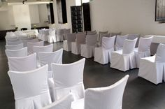 Montaje ceremonia en interior Court Weddings, Dance Rooms, Palaces, Interiors