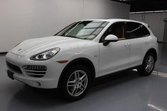 awesome Awesome 2014 Porsche Cayenne 2014 PORSCHE CAYENNE DIESEL AWD SUNROOF NAV 59K MILES #A38382 Texas Direct Auto 2017/2018 Check more at http://24carshop.com/product/awesome-2014-porsche-cayenne-2014-porsche-cayenne-diesel-awd-sunroof-nav-59k-miles-a38382-texas-direct-auto-20172018/