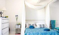 decoracion-mediterranea-cuarto.jpg