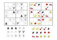 Fejlesztő Műhely: Fejlesztő ötletek Preschool Education, Preschool Worksheets, Bingo, Coloring For Kids, Holiday Decor, Prints, Grandchildren, Nutrition, Projects
