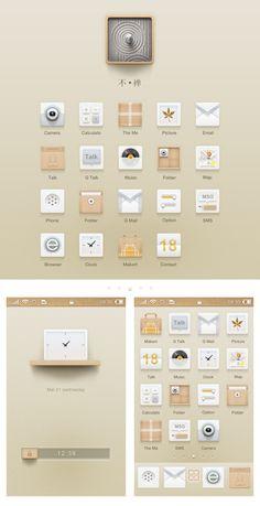 App design    ----BTW, Please Visit:  http://artcaffeine.imobileappsys.com