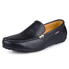 Adidas nite jogger sapatos masculinos preto 41 13 AliExpress