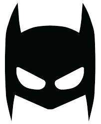 Image result for superhero silhouette