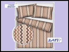 Producent tkanin - Kary, tkaniny pościelowe, drelichowe, flanelowe i drukowane Łódź - wzory tkanin pośielowych.