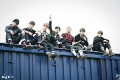 BTS beat Kanye West as most re-tweeted celebrity