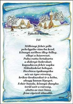 Advent, December, Xmas, School, Winter, Winter Time, Christmas, Navidad, Noel