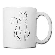 HappyCats Tee and Cofee - Muki