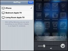 40 Secret iPhone Features and Shortcuts «  iPhone.AppStorm