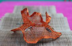 Granada Joyas Textiles | Pulseras de la Serie Espuma de Mar