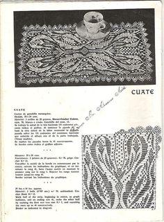 Ретро-салфетки крючком centros-crochet-002