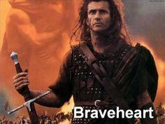 James Horner - Braveheart Theme Song