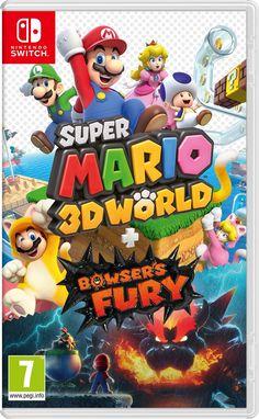 Super Nintendo, Mario Nintendo, Nintendo Switch Super Mario, Nintendo Store, Nintendo Switch System, New Super Mario Bros, Super Mario 3d, Super Mario Brothers, Nintendo Switch Games