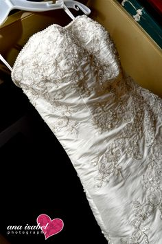 Discount Wedding Dresses New York City 100