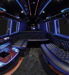 Group Outings Tour Transport Bachelor and Bachelorette Parties Birthday Parties Event Shuttles Weddings NYE Events Nye Events, Mercedes Sprinter, Bachelorette Parties, Night Out, Birthday Parties, Tours, Group, Weddings, Modern