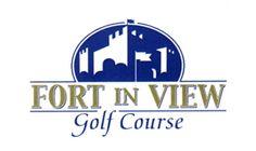 27 hole course near Fort Saskatchewan Astros Logo, Houston Astros, Team Logo, Golf Courses, Sports, Hs Sports, Sport