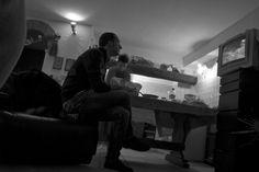 Francesco e Federica  2013 - Ariccia.© by Flavio Mercuri#fotografia