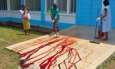 Cameroun - Drame : Monique Koumaté n'a pas bénéficié des avantages du bon vert - http://www.camerpost.com/cameroun-drame-monique-koumate-na-beneficie-avantages-vert/?utm_source=PN&utm_medium=CAMER+POST&utm_campaign=SNAP%2Bfrom%2BCAMERPOST