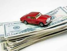 How to get an auto loan like a pro - Va Loan Get A Loan, Like A Pro, Payday Loans, Car Loans, Car Shop, How To Get, Finance, Shopping, Economics