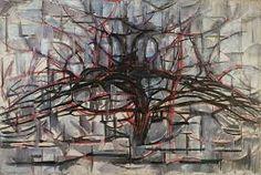 Znalezione obrazy dla zapytania malarstwo abstrakcyjne kandinsky