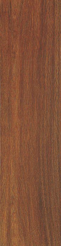 Florida Tile (Berkshire HDP - 6x24 Walnut) porcelain plank tile.    http://www.floridatile.com/products/berkshire