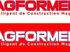 Magformers World 2 eme round Jour 11! • Hellocoton.fr