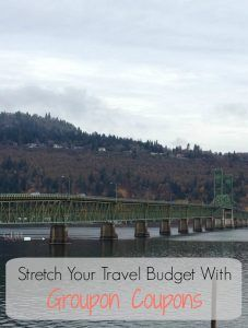 Stretch Your Travel Budget With Groupon Coupons Simple Life Hacks 7df0cf2ba03c6