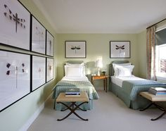 Guest Bedroom Decor Great Ideas With 25 Cool Guest Bedroom Decorating Ideas Photo 9