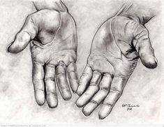 manos al aire dibujos - Buscar con Google
