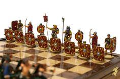 Шахматы такие разные.... Обсуждение на LiveInternet - Российский Сервис Онлайн-Дневников