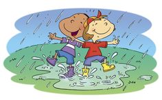 Posts About Green On Green Freak Rainy Day Activities For Kids Rainy Day Free Clip Art