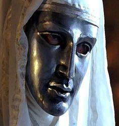 [Montgisard]. Balduíno IV foi um grande rei cristão que desafiou um exército árabe inteiro envolvendo-o e derrotando-o m combate.