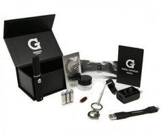 Vape Star - Grenco Micro G Herbal Portable Vaporizer , $74.25 (http://vapestar.com/grenco-micro-g-herbal-portable-vaporizer/)