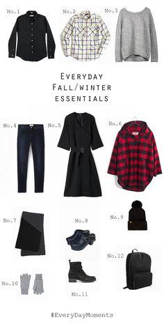 Sponsored Post: Fall
