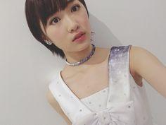 モーニング娘。'16 天気組『疲! 工藤 遥』