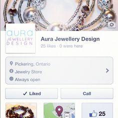#aurajewellerydesign  #facebook  #jewellery  #newbusiness  #custom  #customjewellery  #weddingdesign  #weddingplanner  #design  #designer  #dowhatyoulove  #openforbusiness  #new  #network  #jewellery  #beads  #bridaljewellery  #aurajewellerydesign  #facebook  #jewellery  #newbusiness  #custom  #customjewellery  #weddingdesign  #weddingplanner  #design  #designer  #dowhatyoulove  #openforbusiness  #new  #network  #jewellery  #beads  #bridaljewellery