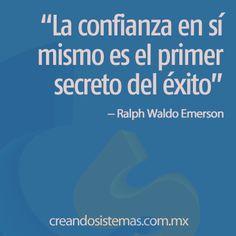 #frases #cuotas #pyme #confianza #exito #primero #creandosistemas #cordobaver