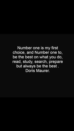 #DorisMaurerArtist