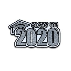 Class of 2020 Patch - Senior Shirts - Ideas of Senior Shirts - Class of 2020 Patch Graduation Cap Designs, Graduation Decorations, Graduation Images, Graduation Diy, Kindergarten Graduation, Letterman Jacket Patches, Letterman Jackets, Senior Jackets, Band Patches