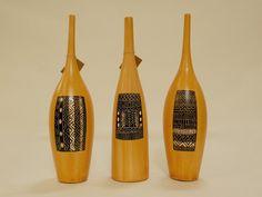 ceramic 16 | Ceramic | Madeira Furniture, Inc. | Sun Valley, CA