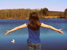 Menstruación: historia social, secuencia y consejos útiles