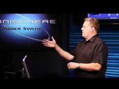 awesome Omnisphere 1.5 Demo Free Crack VST Download