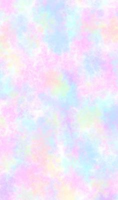 background beautiful beauty blue background bubbles design drawing drops foam froth illustration lather pastel pattern soap suds texture wallpapers water we heart it backgrounds beautiful art pastel color pastel art wallpapers Cute Pastel Wallpaper, Watercolor Wallpaper, Rainbow Wallpaper, Pink Wallpaper Iphone, Cute Patterns Wallpaper, Iphone Background Wallpaper, Purple Wallpaper, Aesthetic Iphone Wallpaper, Galaxy Wallpaper