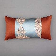 Marie Antoinette Limited Edition Dunbar Pillow by MONC XIII :monc13.com