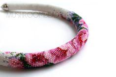 Bundles of circuits beads | VK