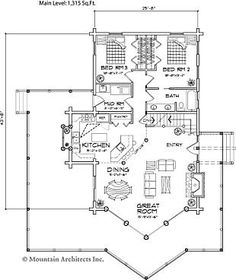 Aframe together with 285767538831637347 also Efficiency Apartment Floor Plans further How To Wire Pendant Lights in addition Sips House Designs. on home build tiny house html